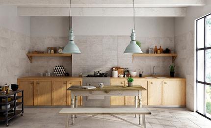Colecciones metropol ceramica for Imitacion azulejos cocina